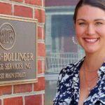 Barnes Bollinger Insurance Services, Inc.