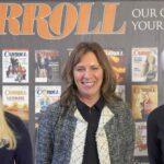 Carroll Magazine
