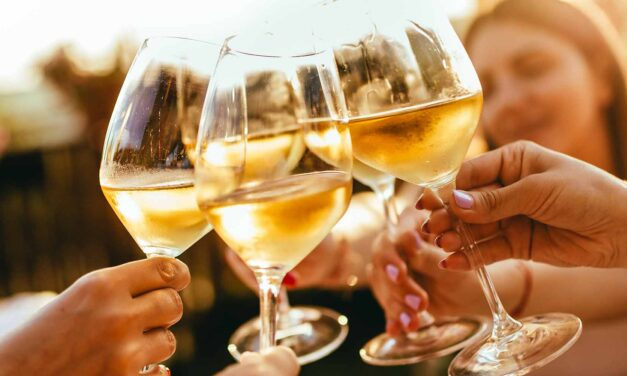 Drink Up the Fun at  Carroll's Wineries,  Breweries, & Distilleries