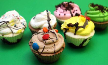 J.J. Hoffman's Creamery: Making Ice Cream Fun